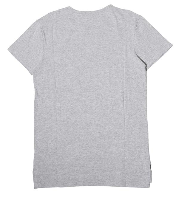 7a01fa48 New Fashion Latest Design Pro Club T-shirts - Buy Pro Club T-shirts ...