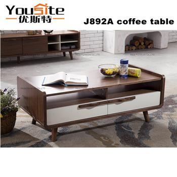 Furniture Hobby Lobby Gl Top Center Table Design