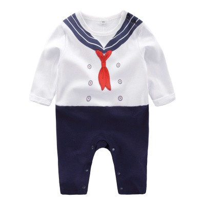 Wholesale Blank Organic Cotton Infant Baby Rompers Clothes Made In India - Buy Organic Cotton ...