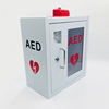 Direct Factory Hsinda-Cabinet New Product First Aid Cabinet for Defibrillator AED