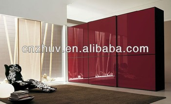 Uv Paint Colors Wood Doors For Wardrobe