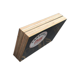 century ply 18mm thick waterproof plywood malaysia