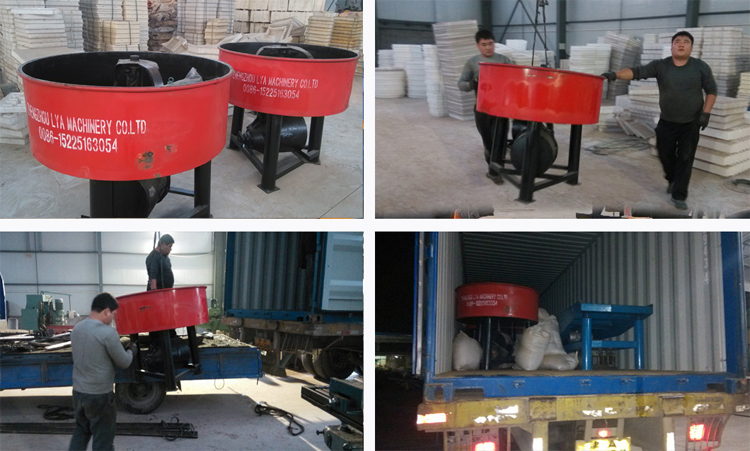 Autoclaved Aerated Concrete AAC Beton Busa Blok Line Produksi
