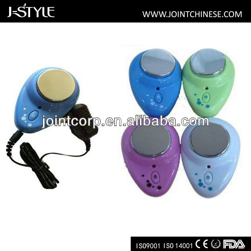 J-Style Portable Home Use Facial Skin Rejuvenation RF Beauty Devices