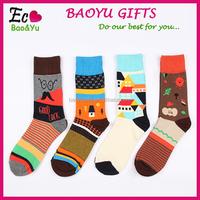 Custom Sock, Mens Dress Socks,Colorful Socks Wholesale