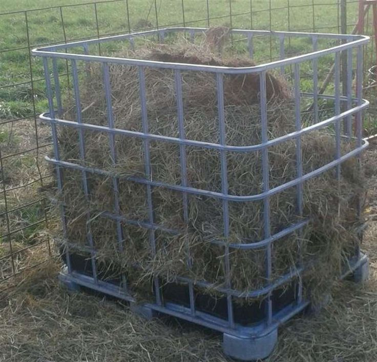 feed feeder containment pad paton hay livestock cattle cows unit industries product head equipment