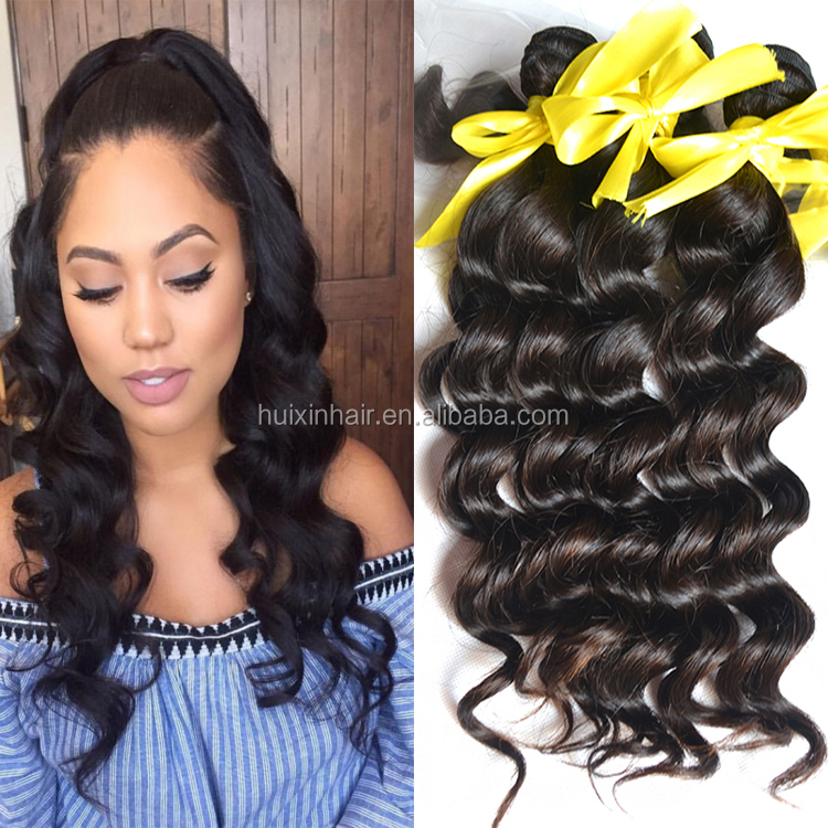 Hair Extension Suppliers South Africa Choice Image Hair Extensions