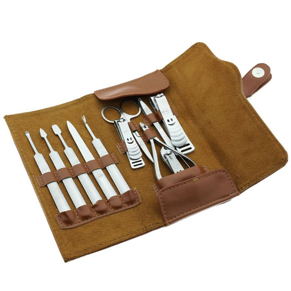 Cheap Luxury Manicure Set, find Luxury Manicure Set deals on line at ...