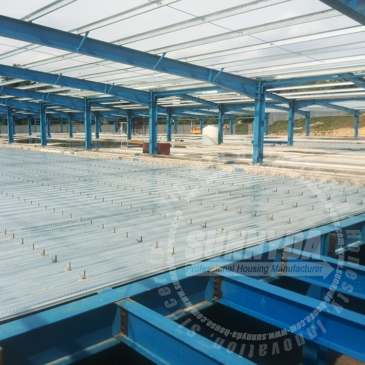 A Frame Rafters Wholesale, Rafters Suppliers - Alibaba