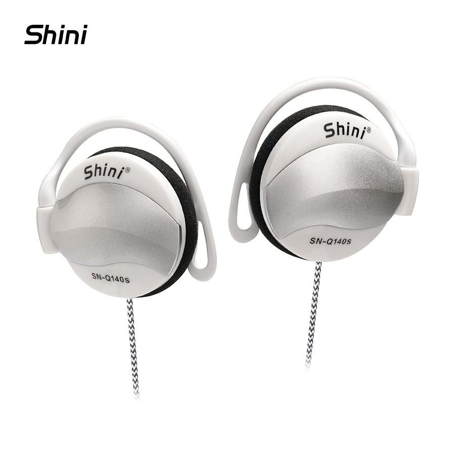 iphone earphone price