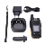 TID TD-G8 Plus 3G GPS SOS WCDMA 1900/850MHz Waterproof Long Range Radio Communicator Walkie Talkie With SIM Card