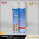 XuJie Low Price New Year Birthday Festival Party Foam Snow Spray