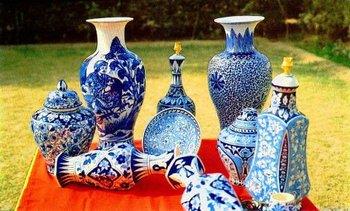 Handicrafts Pakistan Buy 60 Product On Alibaba Com