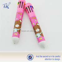 Opportunity Small Business Plastic China Pen