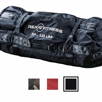 Fitness Sandbags - Heavy Duty Workout Sandbags For Training,Crossfit  Workouts,Fitness,Exercise And Military Conditioning - Buy Fitness