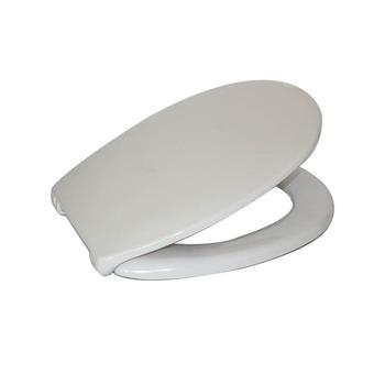 Stupendous European American Size Urea Duroplast Pp Toilet Seat Lid Soft Close Toilet Lid Buy Toilet Lid Toilet Lid Cover Toilet Seat Product On Alibaba Com Machost Co Dining Chair Design Ideas Machostcouk