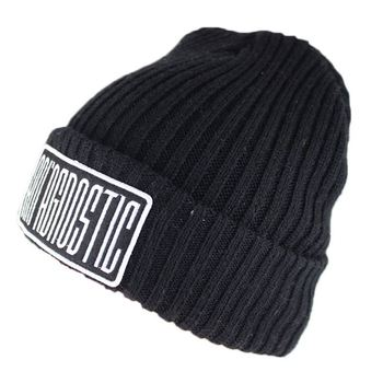 Cheap Hip Hop Colorful Beanies Kids Winter Hats And Caps - Buy ... 1e8f7be1960
