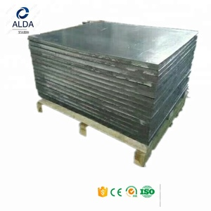 low  price 2mm thick/3mm  lead sheet for x ray protection  hospital room