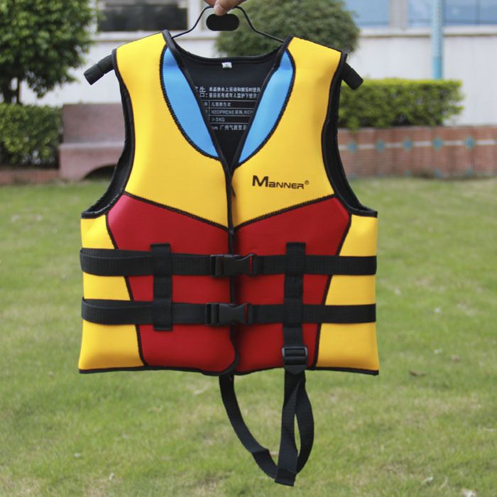 2016 Jackbo Customized Swimming Pool Personalized Life Jacket Life ...