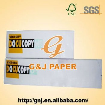 where can i order a copy of the white paper Carbonless copy paper (ccp),  the copies were often paper of different colors (eg, white original for customer, yellow copy for supplier's records, and other .