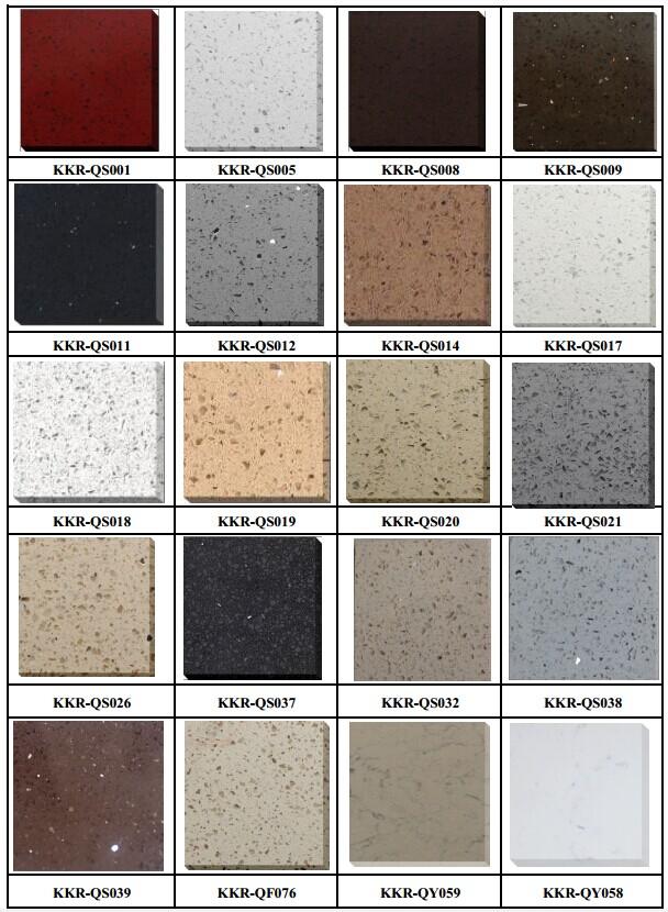 Quartz Stone Colors : Quartz colors pixshark images galleries with a
