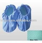 medical disposable nonwoven shoe cover