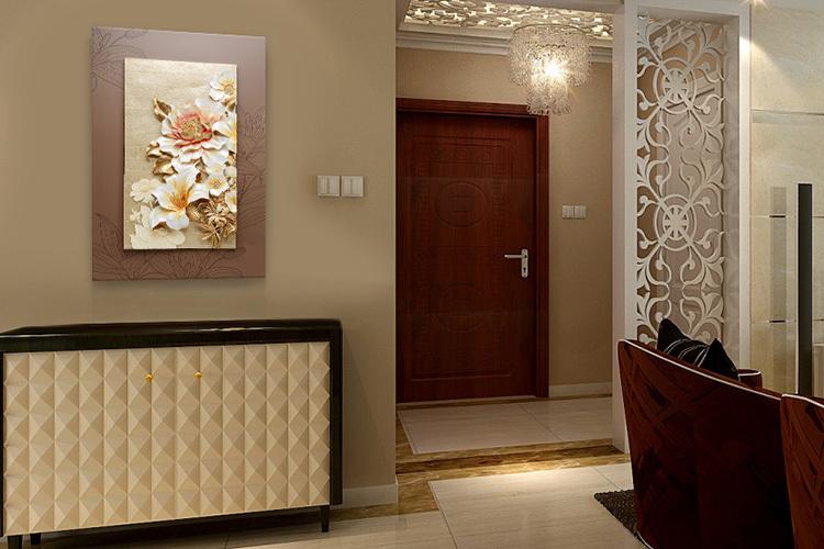 3d Mosaic Home Decor Euro Home Decor Camel Home Decor Buy Home