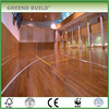 /product-detail/22mm-hardwood-indoor-basketball-flooring-prices-60141397069.html