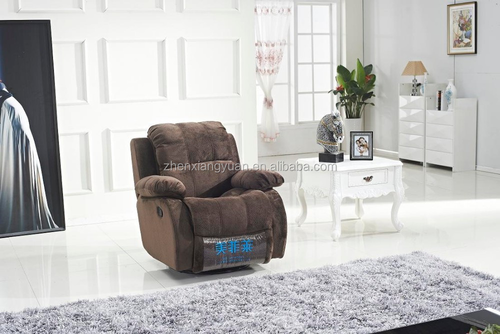 Removable Back Sofa, Removable Back Sofa Suppliers And Manufacturers At  Alibaba.com