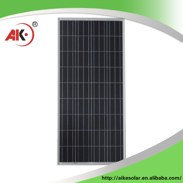 China Supplier Trina Solar Panel