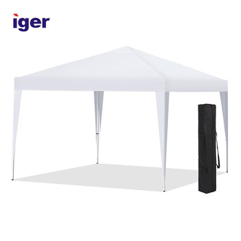 newest f05d5 cf992 Cheap Custom Printed Online Store Wind Resistant Car Canopy Tent Outdoor -  Buy Canopy Tent Outdoor,Car Canopy,Tent Canopy Product on Alibaba.com