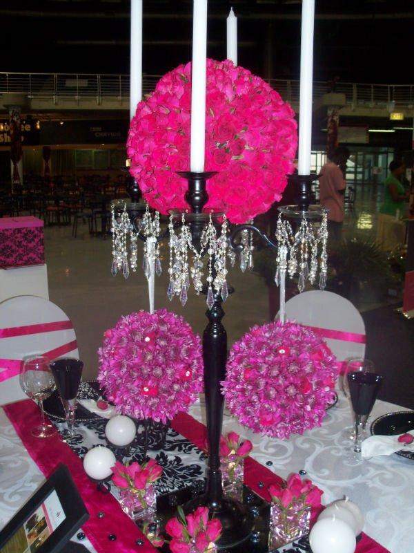 Wedding And Gala Dinner Decor Buy Wedding Product On Alibaba