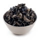 Natural and Green Black Fungus Packed in customized bag