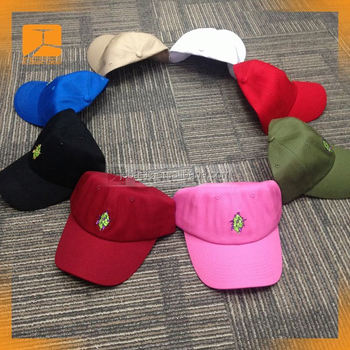Dad Hat Blank Baseball Jerseys Wholesale Polo Hats Hats And Caps Men ... d0997bef052