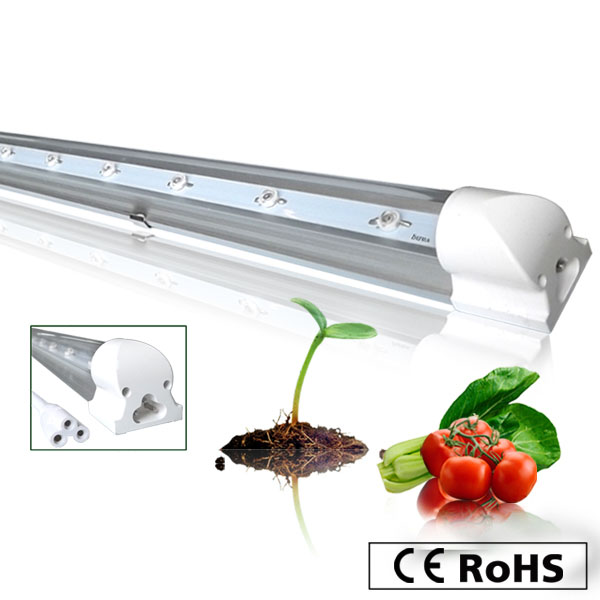 Green Grow Led Lights,Plant Grow Lights Lowes,T8 LED Plant Grow Light