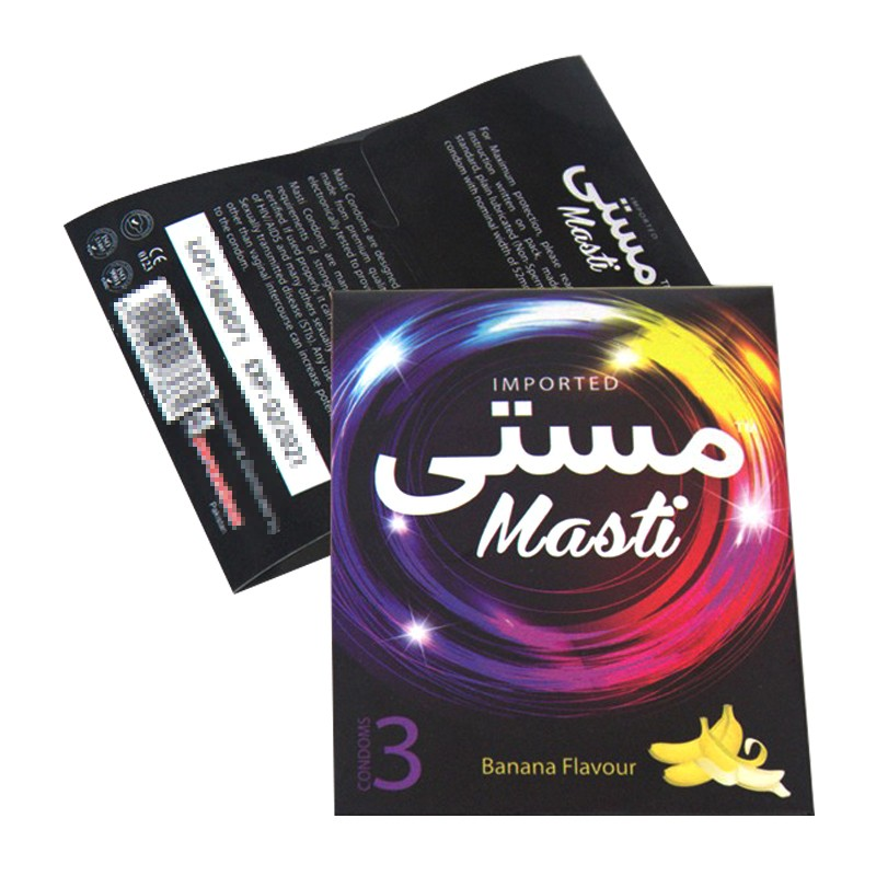 Best selling high quality 1000 condoms and vibrating condoms