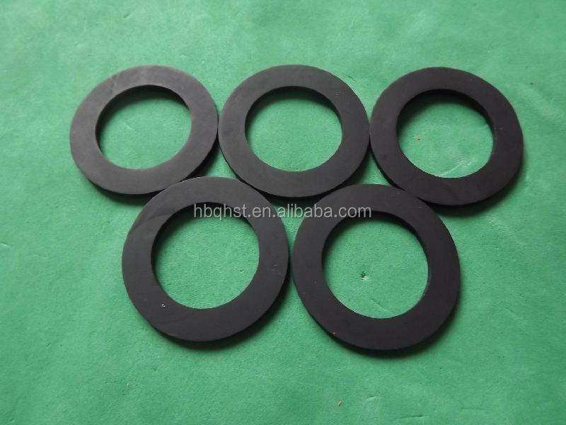 Factory Direct Sale Manufacturer Low-cost Mechanical O-ring Seal ...