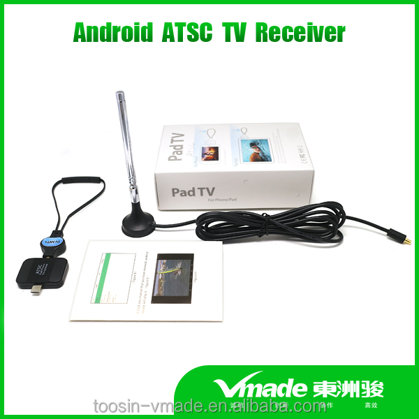Drivers for Geniatech X800 Analog TV Tuner