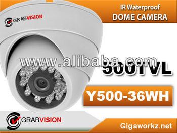 Cctv Cctv Camera S Cctv Philippines Buy Cheap Cctv