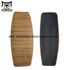 custom New creative skateboard,poplar wood surf skateboard
