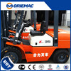 small forklift for sale/ heli forklift CPCD30/forklift parts