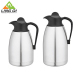 Top selling products stainless steel vacuum thermos flask coffee pot