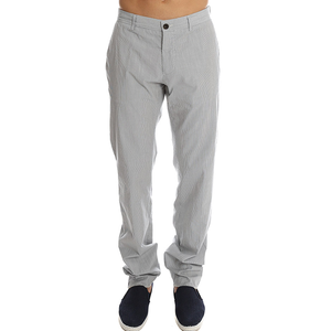 OEM Factory Wholesale Arabic Casual Twill Long Pants