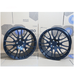 Promotion forged wheel rim auto hub car alloy wheels 14 inch