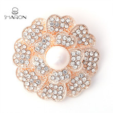 Wedding Invitation Brooch Wholesale Suppliers Manufacturers Alibaba