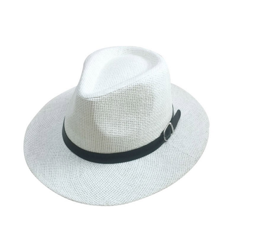 1860ae7b Toquilla Hat Wholesale, Toquilla Hat Wholesale Suppliers and Manufacturers  at Alibaba.com