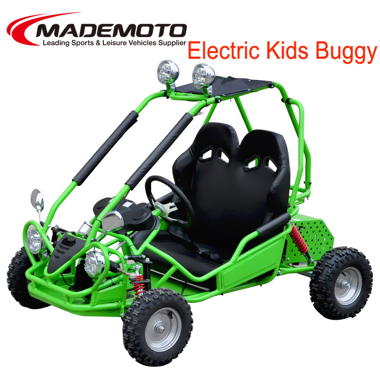 Kids Dune Buggy >> Sales Promotion Electric Dune Buggy Kids
