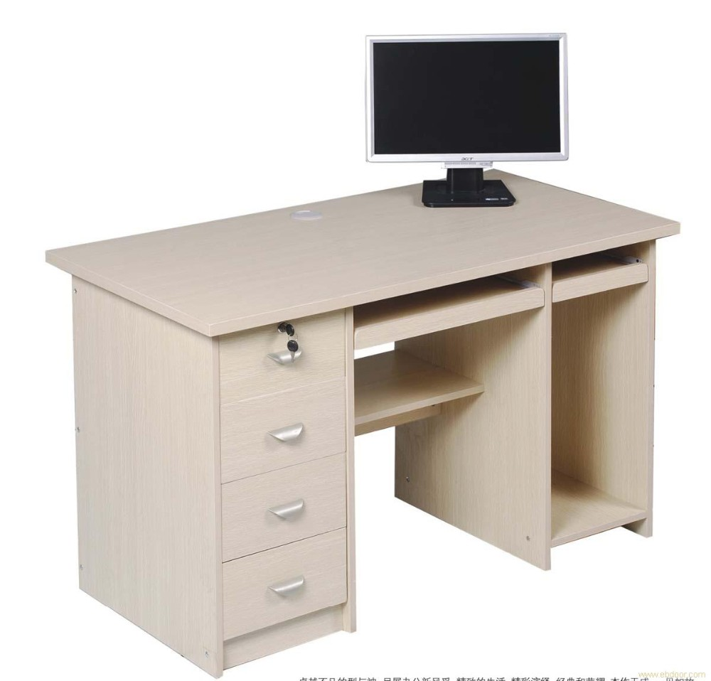 models with price office computer table design buy computer table