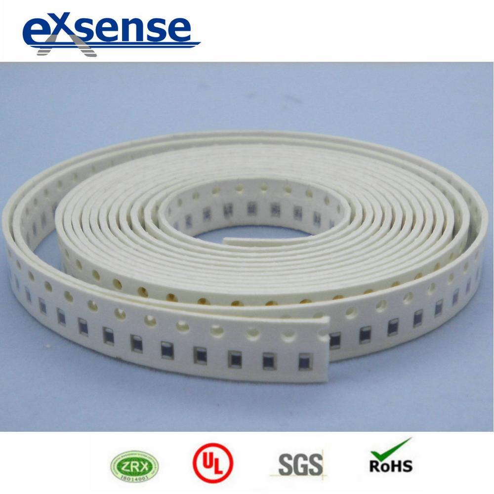 3 PRE-CRIMP A2016 WHITE 0008500113-03-W2 Pack of 250