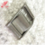 automatic buckles for belts, heavy duty cam lock buckle